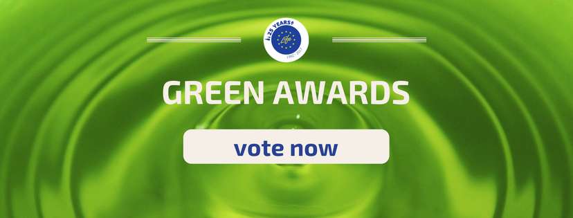 http://agriadapt.eu/wp-content/uploads/2017/04/20170418-Vote-now.png