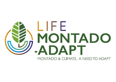 LIFE-Montado-adapt – MONTADO & CLIMATE; A NEED TO ADAPT