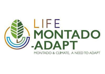 LIFE-Montado-adapt – MONTADO & CLIMATE; A NEED TO ADAPT