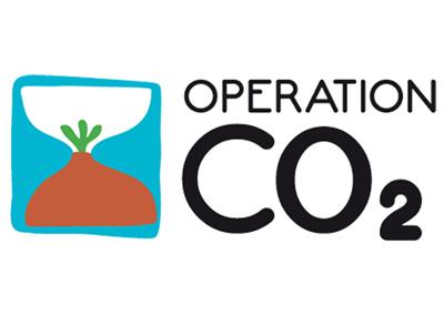 LIFE OPERATION CO2 (LIFE11 ENV/ES/535)