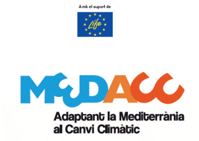 MEDACC