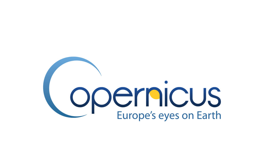 Copernicus: European State of the Climate