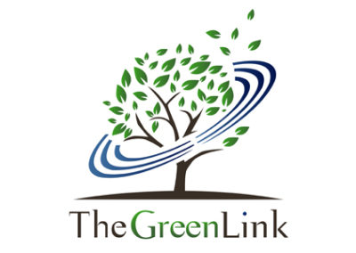 The Green Link