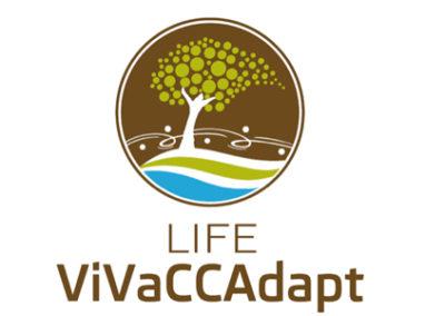 LIFE ViVaCCAdapt